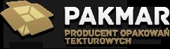 Pakmar - producent opakowań z tektury falistej
